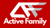 Active Family HD