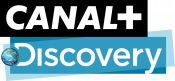 CANAL+ Discovery HD